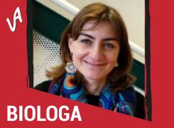 Rosalia Pellerito